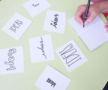creative writing for kids workshop